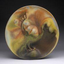 Platter #1605