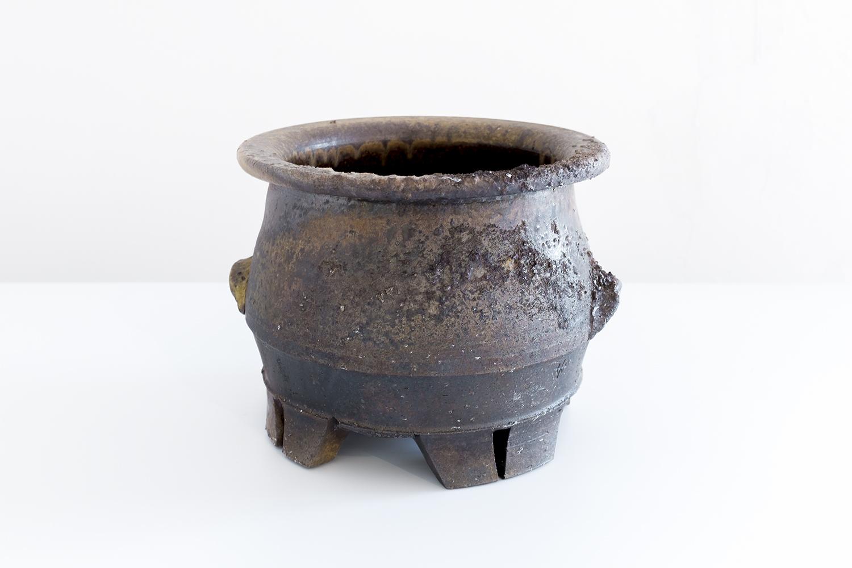 Bradley Walters, Storage Jar