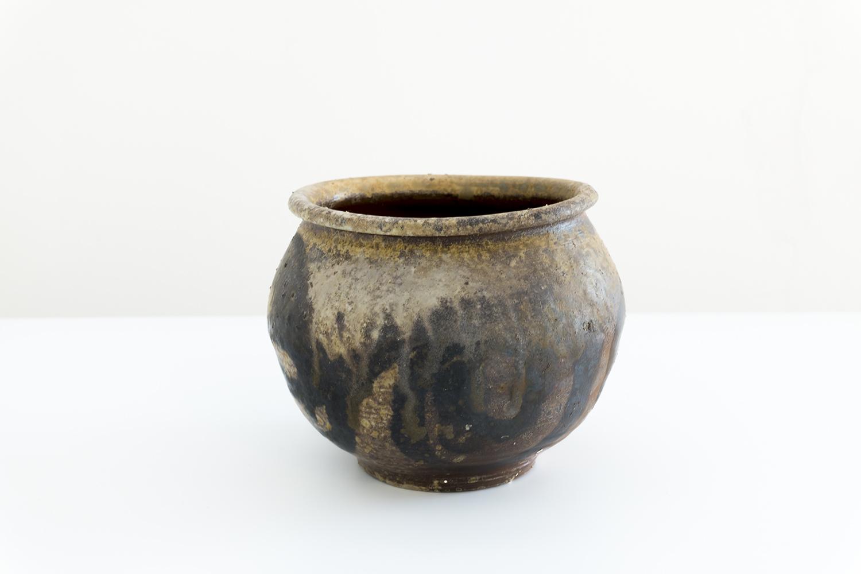Bradley Walters, Vase